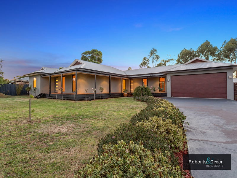 9 Claire Court, Hastings, Vic 3915