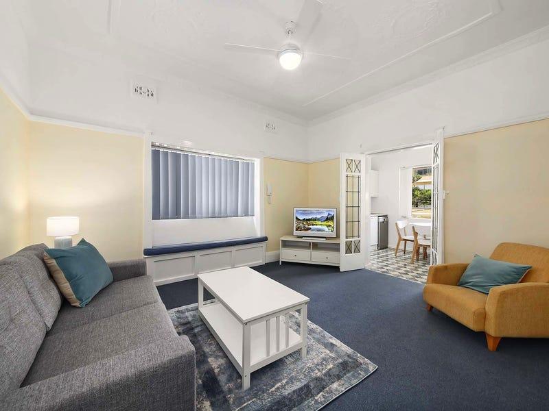 Unit 4/272 Birrell St, Bondi, NSW 2026