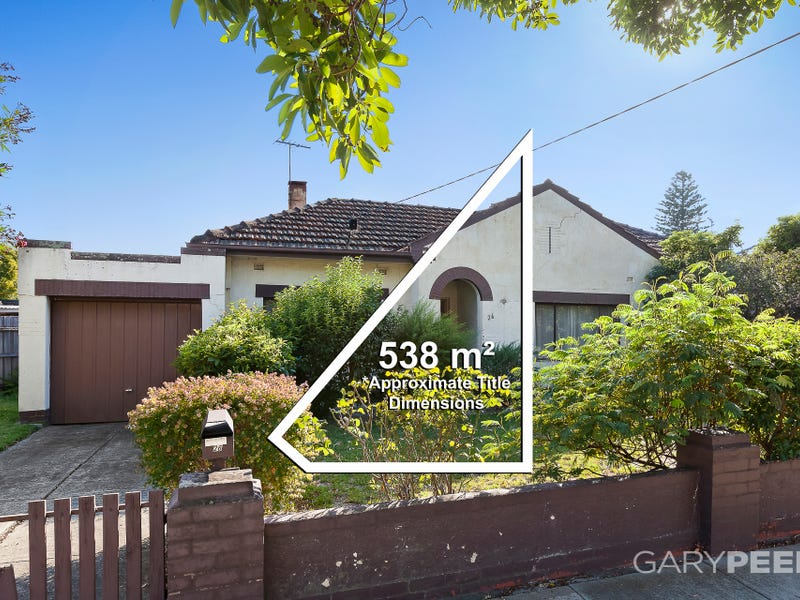 26 Gardenvale Road, Caulfield South, Vic 3162
