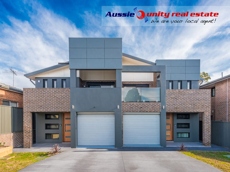 128 Girraween road, Girraween, NSW 2145