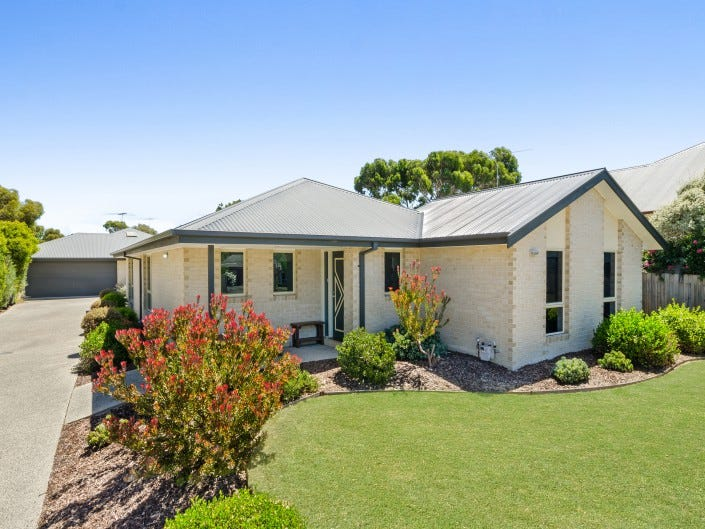 1/5 Ozan Crescent, Jan Juc, Vic 3228