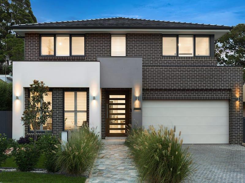 16 Rickard Street, Denistone East, NSW 2112