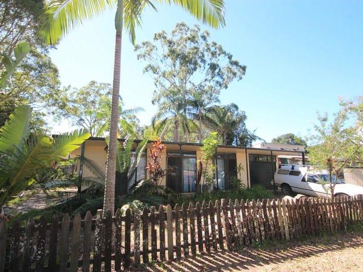 1 Lloyd George Gr, Tanilba Bay, NSW 2319
