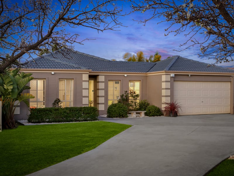 9 Stamford Close, Kanwal, NSW 2259