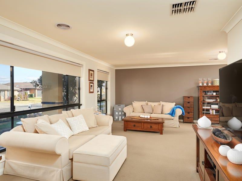 22 Mirrul Street, Glenfield Park, NSW 2650