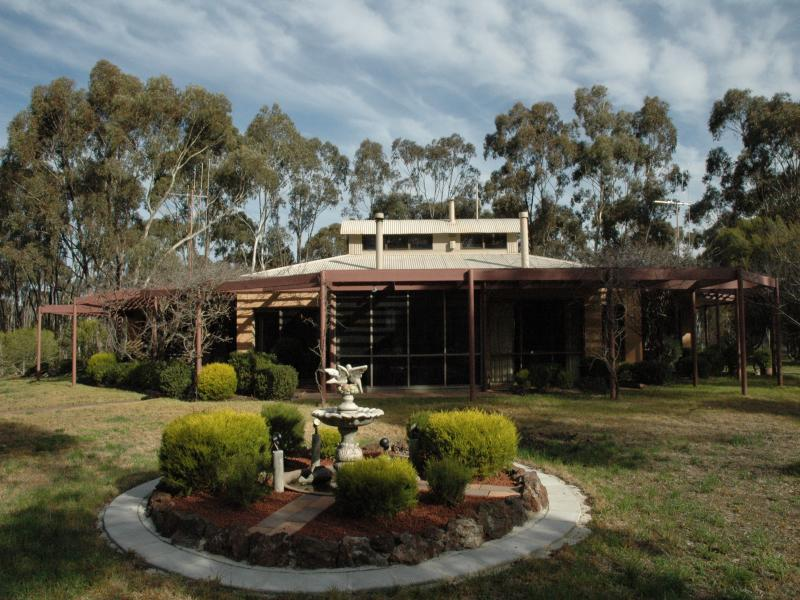 523  Dunolly Rd, Havelock, Vic 3465