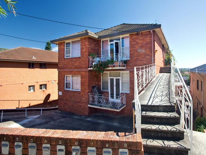 5/139 Homer Street, Earlwood, NSW 2206