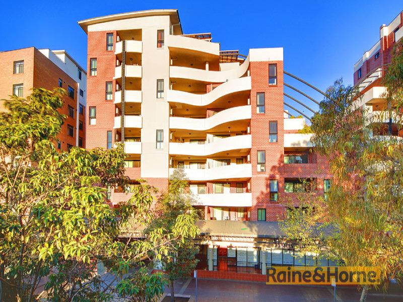 36/2 Market Street, Rockdale, NSW 2216