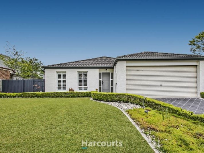17 Littlecroft Avenue, Narre Warren South, Vic 3805
