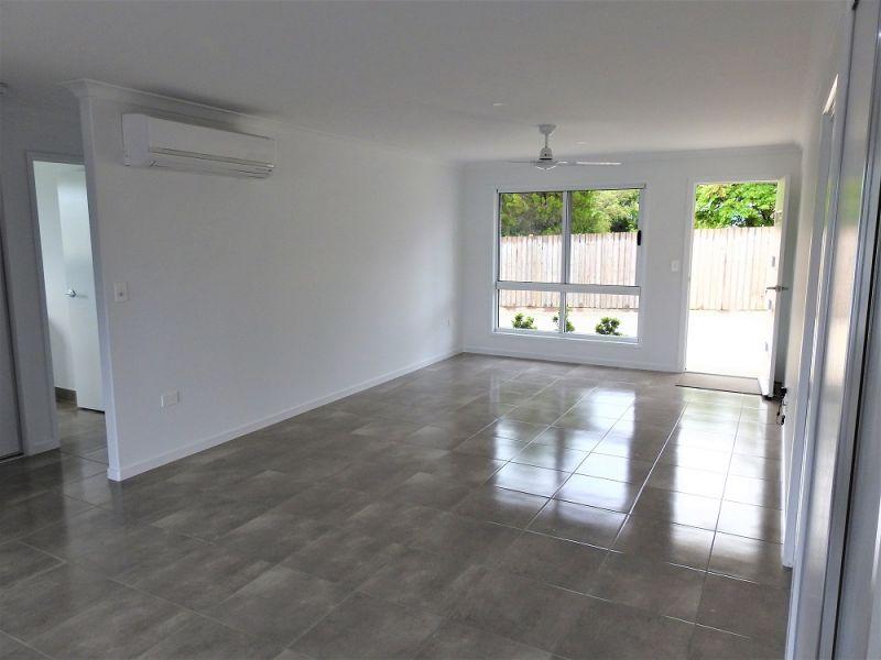 1-36 Takalvan Street, Bundaberg West, Qld 4670