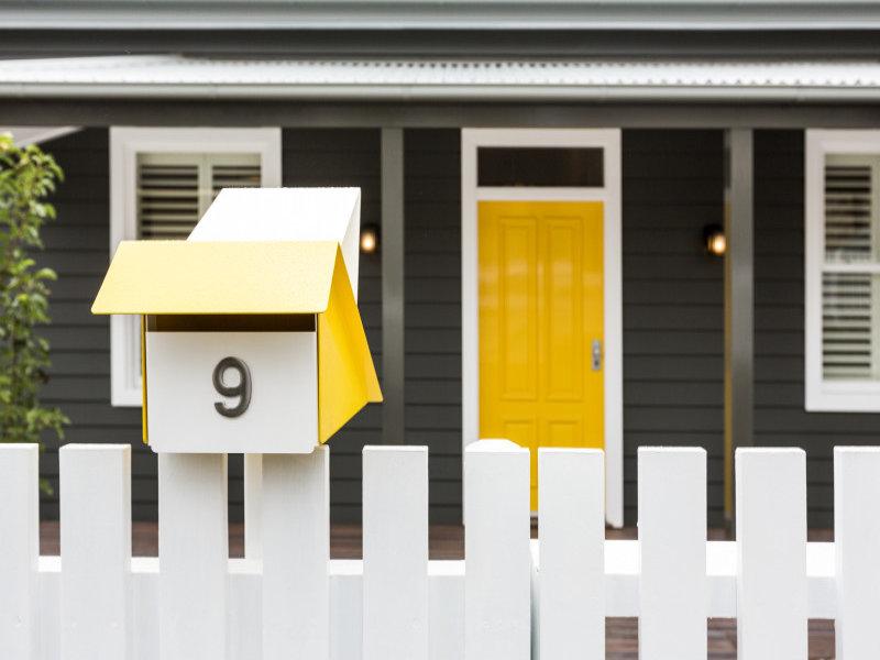 9 Ewell Street, Balmain, NSW 2041