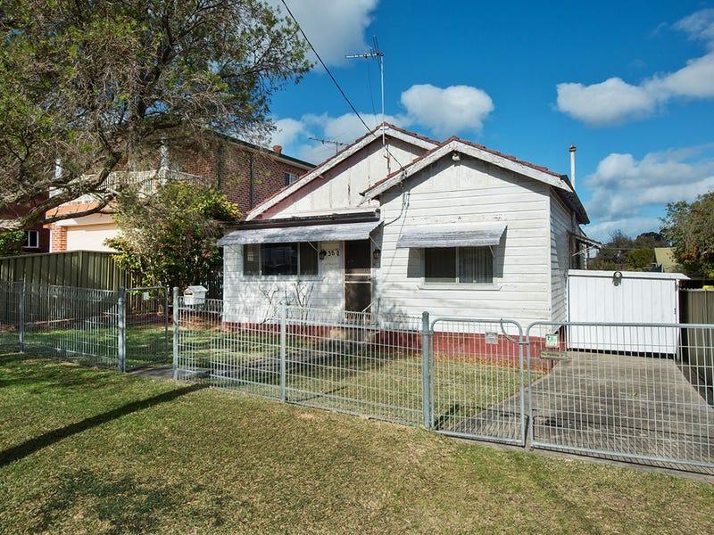 38 Hampton Street, Hurstville Grove, NSW 2220