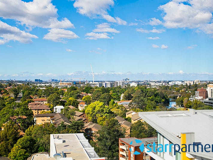 135/3 Sorrell Street, Parramatta, NSW 2150
