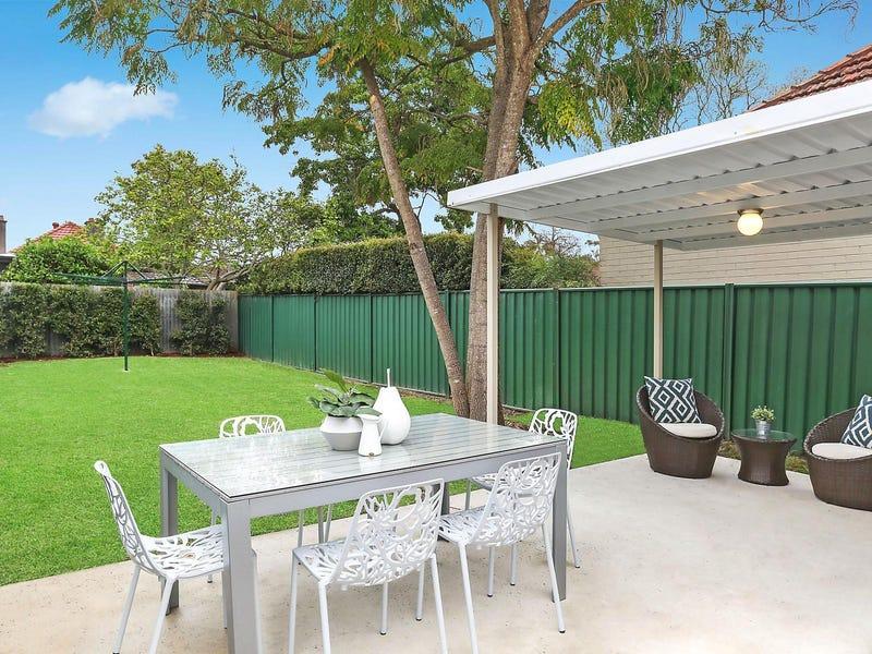 18 Slade Street, Naremburn, NSW 2065