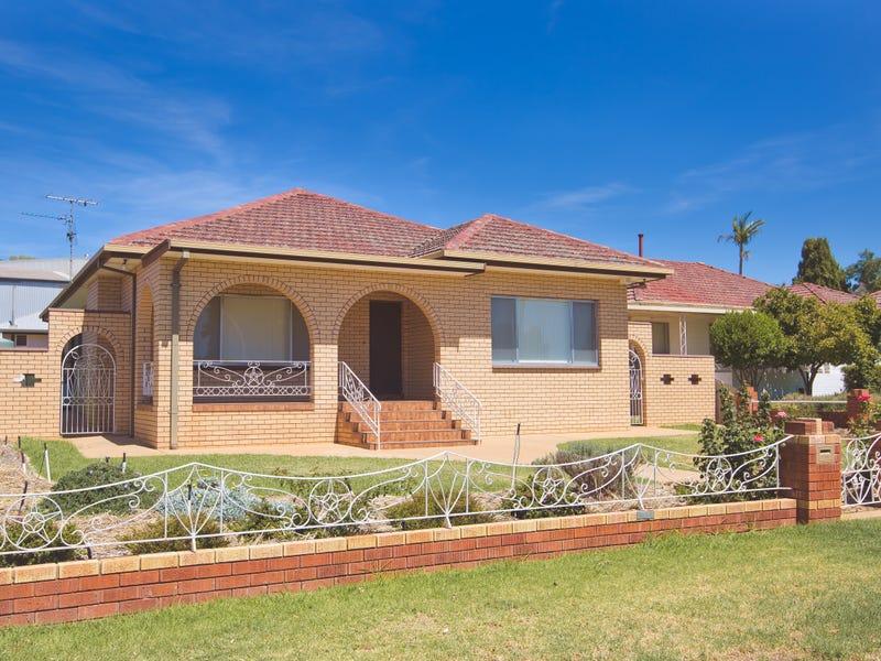 99 Kookora Street, Griffith, NSW 2680