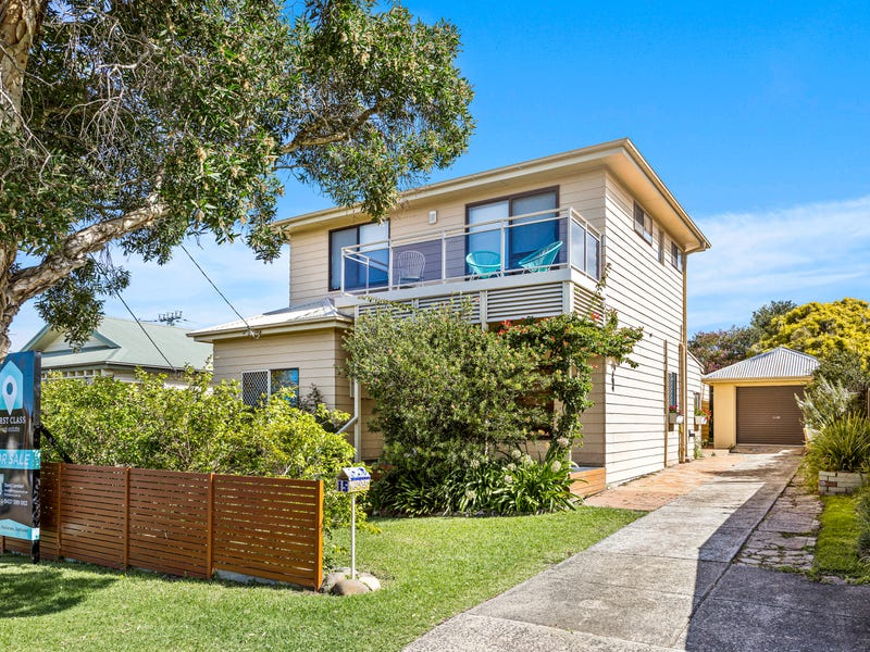 15 Wentworth Street, Shellharbour, NSW 2529
