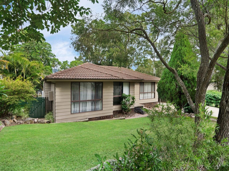 21 Goodlet Street, Rutherford, NSW 2320