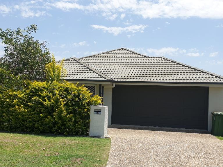 14 McLachlan Circuit, Willowvale, Qld 4370