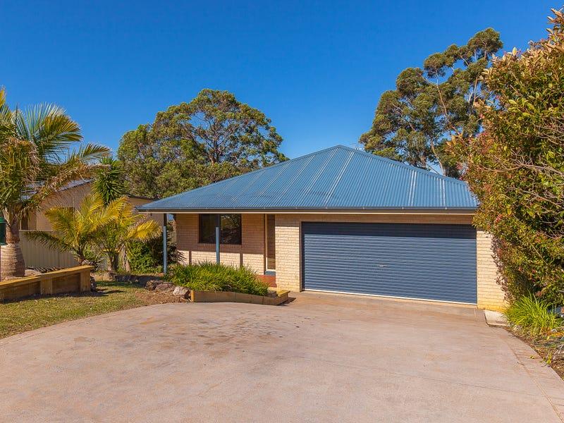 10 The Pannicle, Manyana, NSW 2539