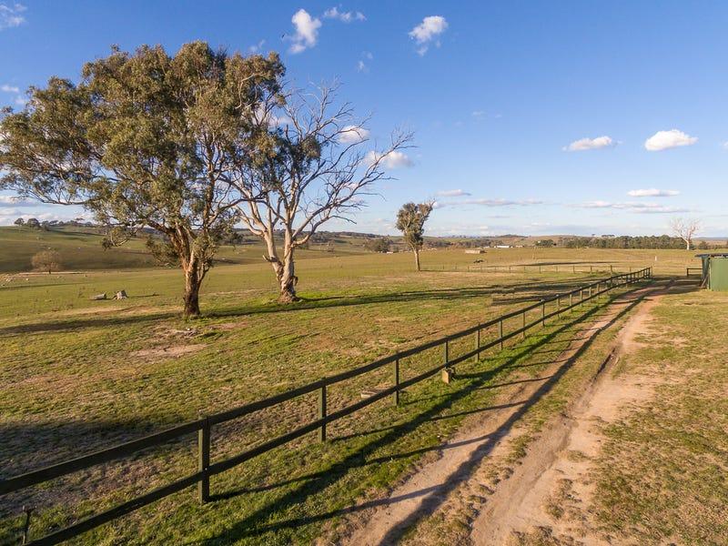 100 Sykes Lane, Blayney, NSW 2799