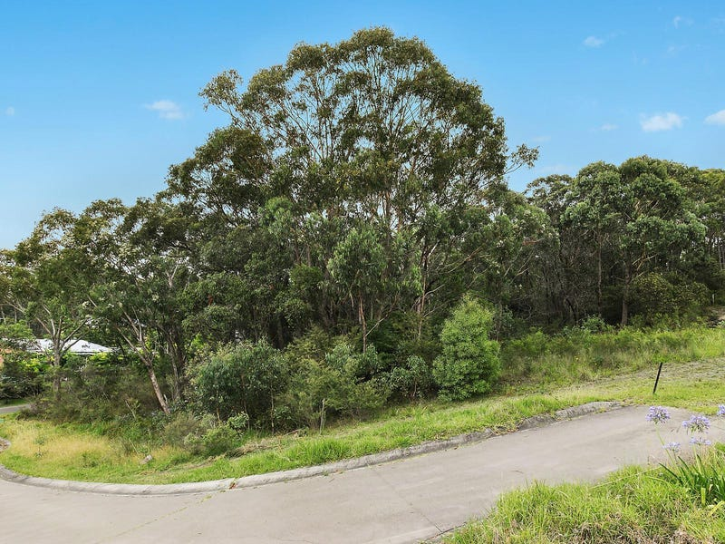 12 Kingfisher Crescent, Bullaburra, NSW 2784