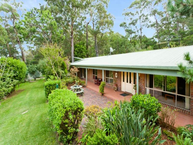 23 Woodlands Way, Meringo, NSW 2537