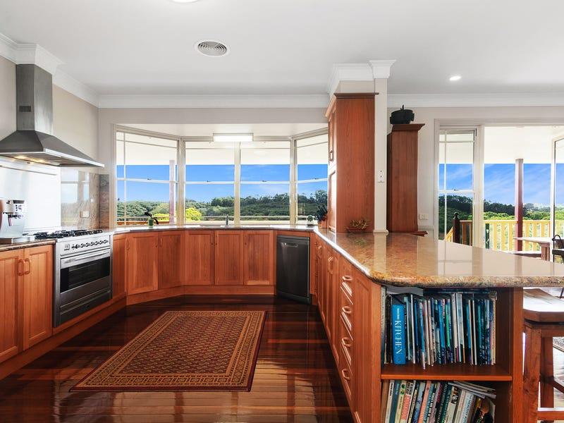 794 Rous Rd, Tregeagle, NSW 2480