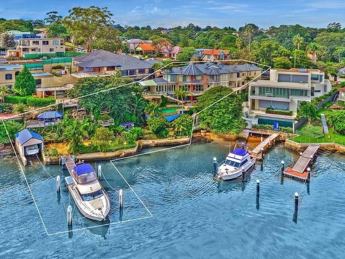 67 Wharf Road, Gladesville, NSW 2111