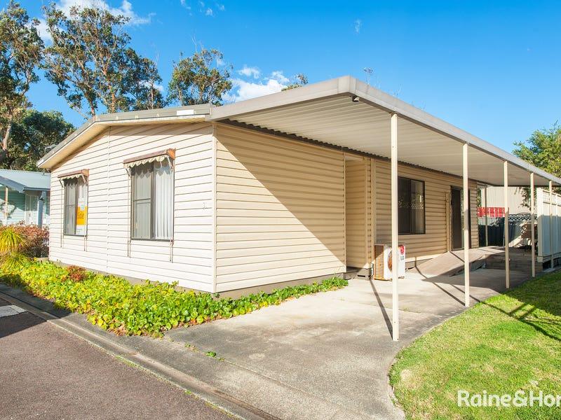 31/554 Gan Gan Road, One Mile, NSW 2316