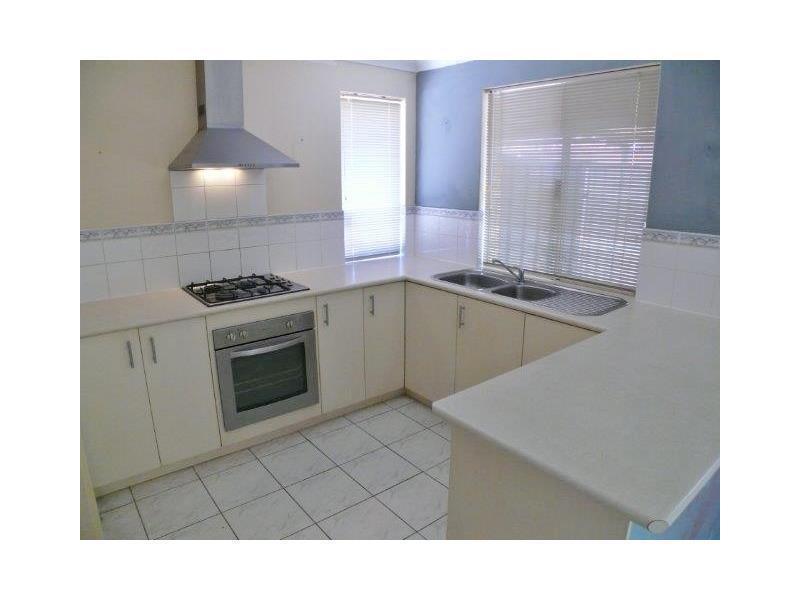 48A Finchley Crescent, Balga, WA 6061