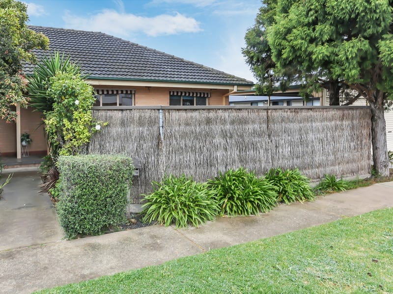3/5 Don Terrace, Morphettville, SA 5043