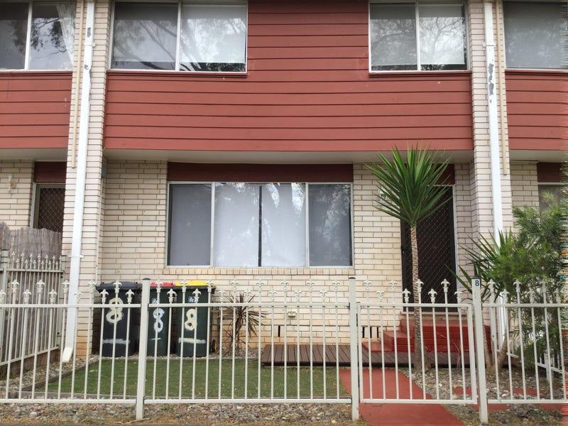 8/107 Broughton Street, Campbelltown, NSW 2560
