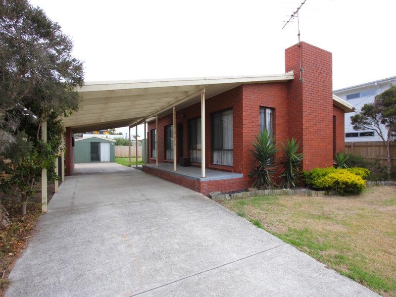Ray White Phillip Island   Thompson Avenue