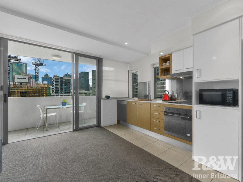 501/16 Merivale Street, South Brisbane, Qld 4101