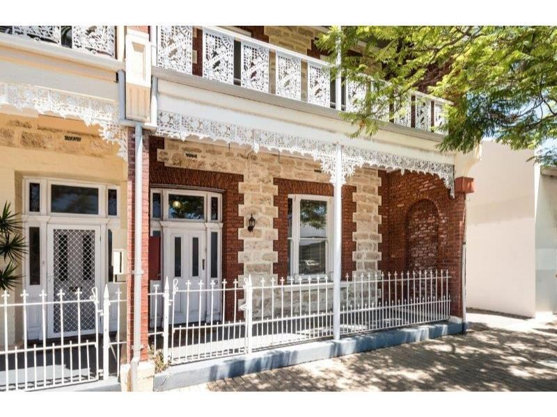 19  Point Street, Fremantle, WA 6160