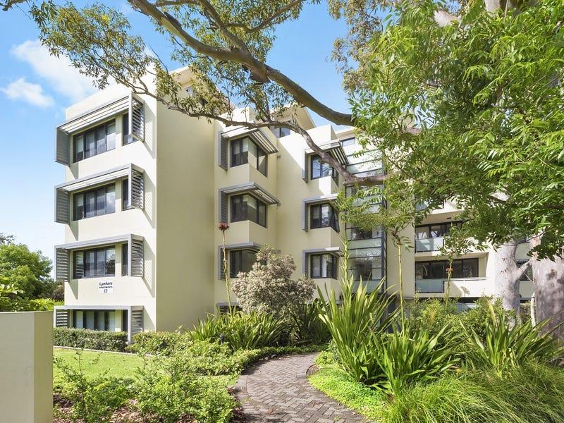 5/1-5 Lynbara Avenue, St Ives, NSW 2075