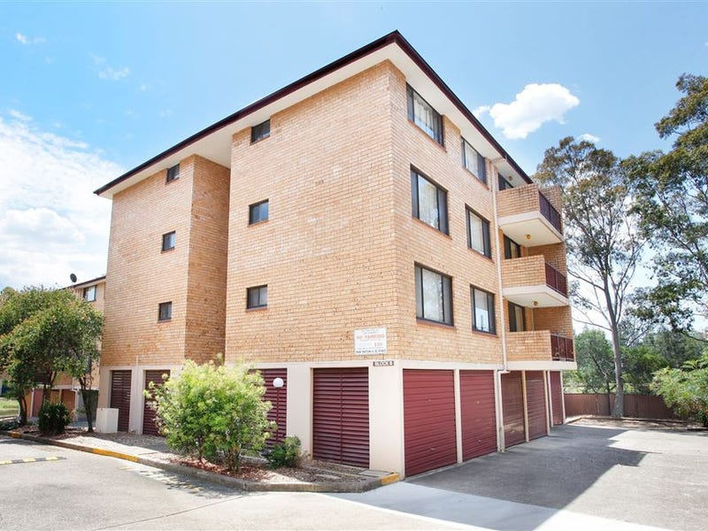 50/26 Mantaka Street, Blacktown, NSW 2148