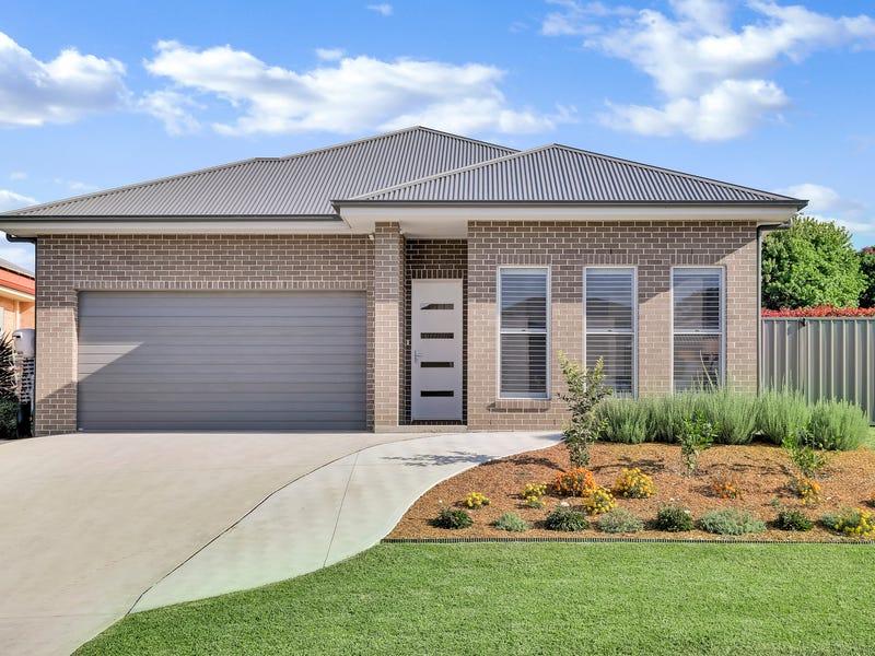 53 Canterbury Drive, Raworth, NSW 2321
