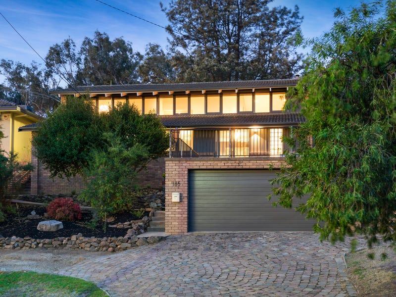 186 Bernhardt Street, East Albury, NSW 2640