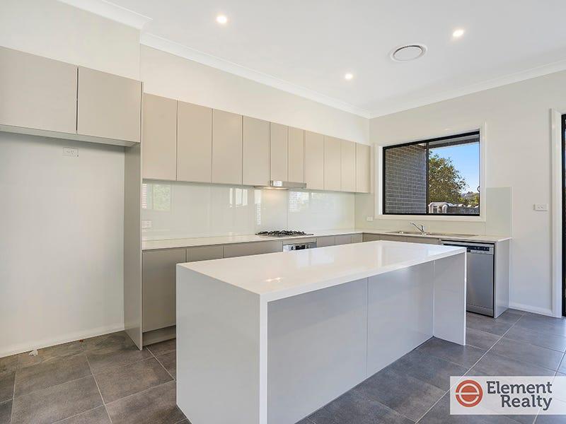74a Evans Road, Dundas Valley, NSW 2117