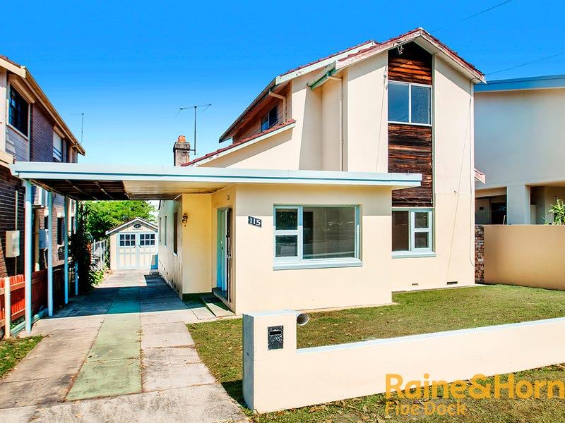 115 Cabarita Road, Cabarita, NSW 2137