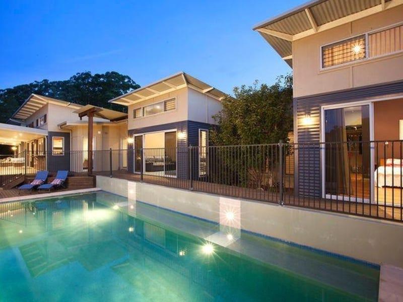 66B Scaysbrook Drive, Kincumber, NSW 2251