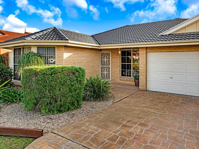 23 Sophia Road, Worrigee, NSW 2540