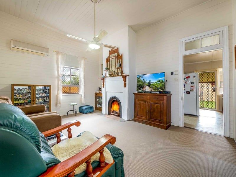 12 Tincogan Street, Mullumbimby, NSW 2482