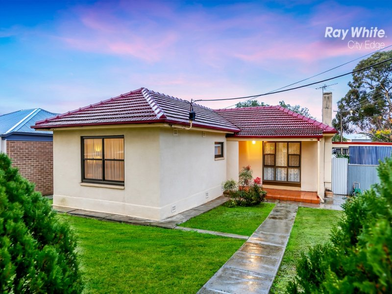 35 Clearview Crescent, Clearview, SA 5085