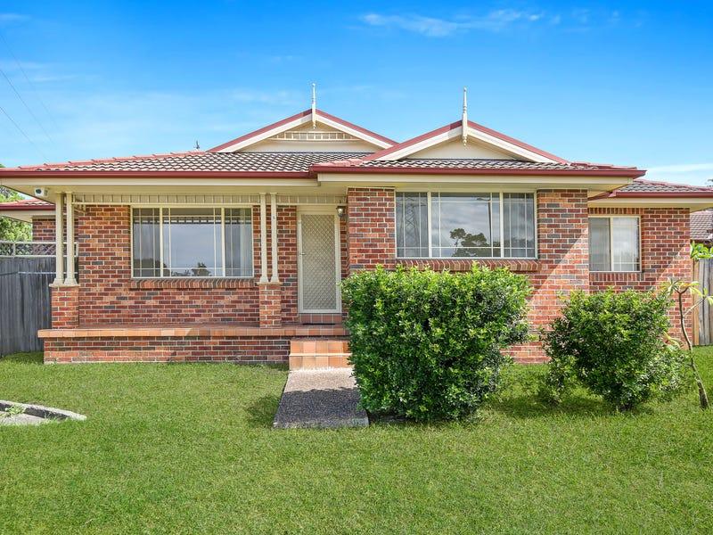 5/1 Gilba Road, Koonawarra, NSW 2530