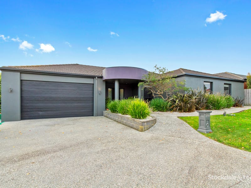 1 Avon Close, Traralgon