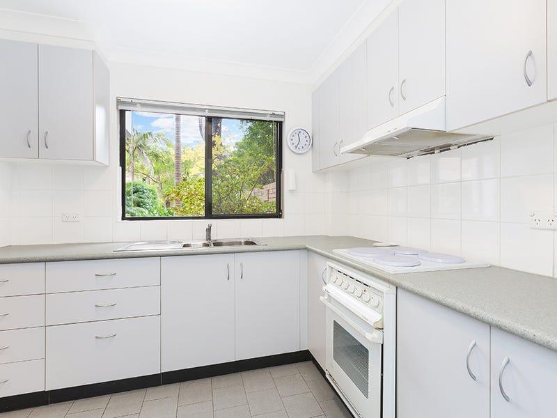 19/63 Flora Street, Kirrawee, NSW 2232