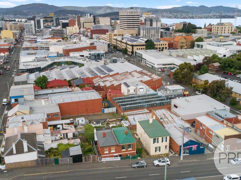 71 Molle Street, Hobart, Tas 7000