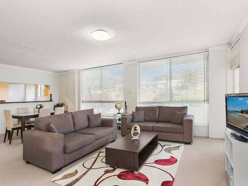 10/250 Pacific Highway, Greenwich, NSW 2065